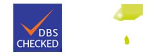 dbs-checked-bgi-insurance