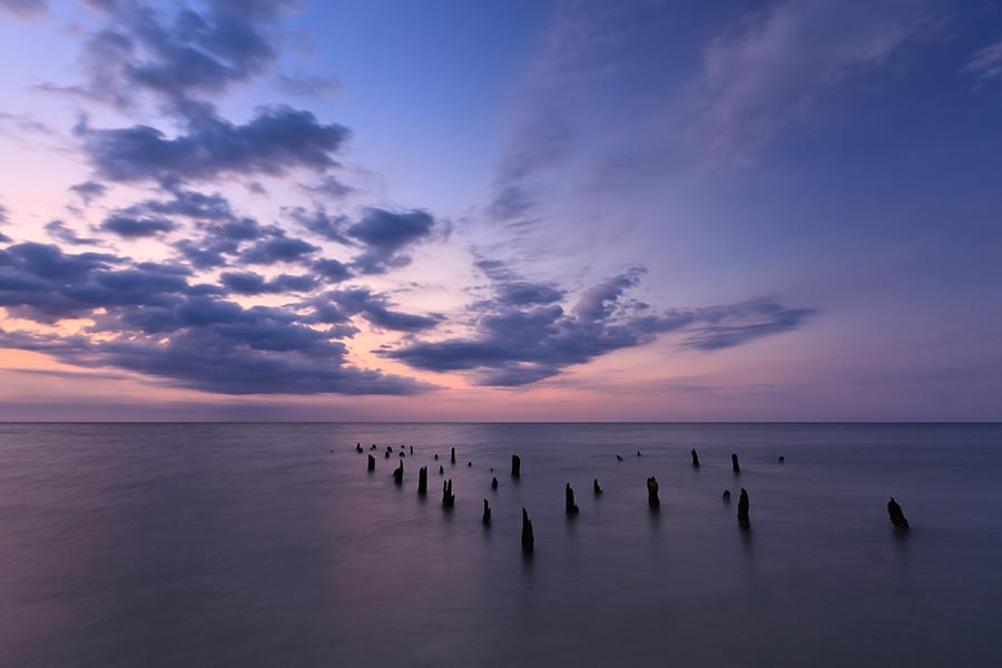 hypnotherapy in skipton settle calm seas