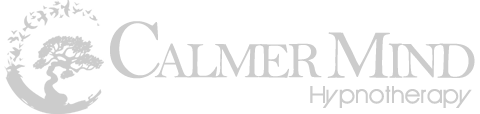 hypnotherapy-skiption-logo-calmer-mind-wd