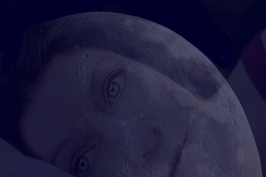 insomnia-hypnotherapy-skipton